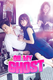 Streaming sources for Oh My Ghost