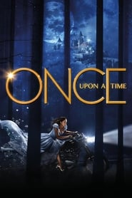 Streaming sources for Once Upon a Time