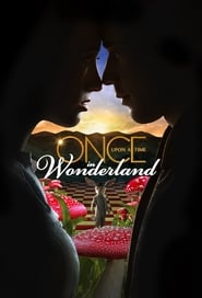 Streaming sources for Once Upon a Time in Wonderland