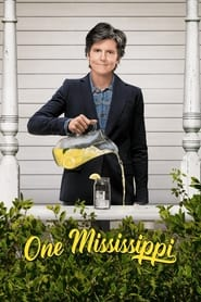 Streaming sources for One Mississippi