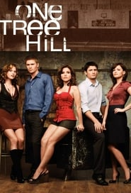 Streaming sources for One Tree Hill