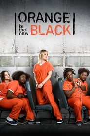 Streaming sources for Orange Is the New Black