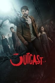 Streaming sources for Outcast
