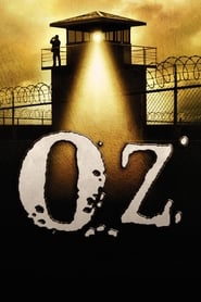 Streaming sources for Oz