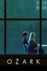 Streaming sources for Ozark