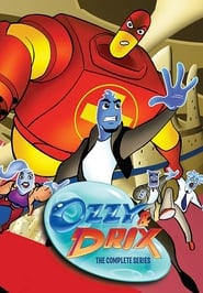 Streaming sources for Ozzy  Drix