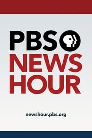Streaming sources for PBS NewsHour