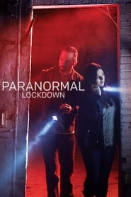 Streaming sources for Paranormal Lockdown