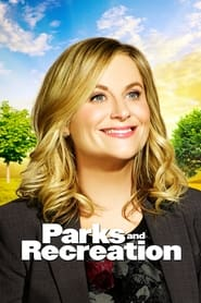 Streaming sources for Parks and Recreation
