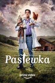 Streaming sources for Pastewka