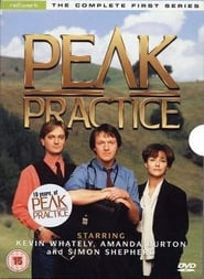 Streaming sources for Peak Practice