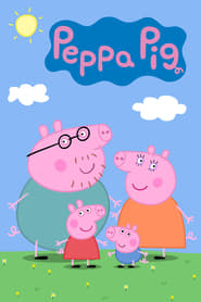 Streaming sources for Peppa Pig