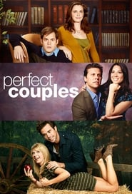 Streaming sources for Perfect Couples