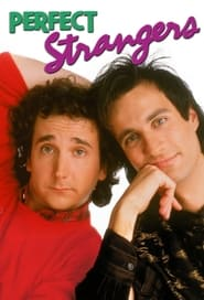 Streaming sources for Perfect Strangers