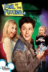 Streaming sources for Phil of the Future