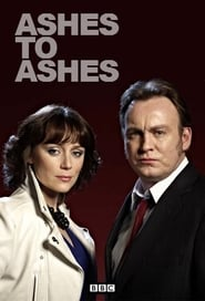 Streaming sources for Ashes to Ashes