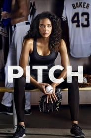 Streaming sources for Pitch
