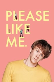 Streaming sources for Please Like Me