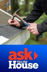 Streaming sources for Ask This Old House