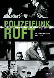 Streaming sources for Polizeifunk ruft