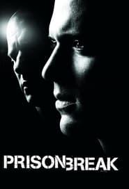 Streaming sources for Prison Break