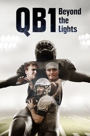 Streaming sources for QB1 Beyond the Lights