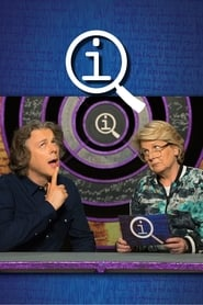Streaming sources for QI