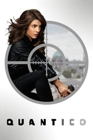 Streaming sources for Quantico