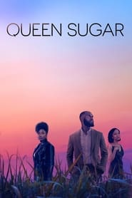 Streaming sources for Queen Sugar