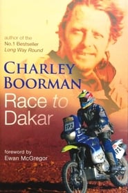 Streaming sources for Race to Dakar
