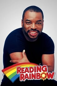 Streaming sources for Reading Rainbow