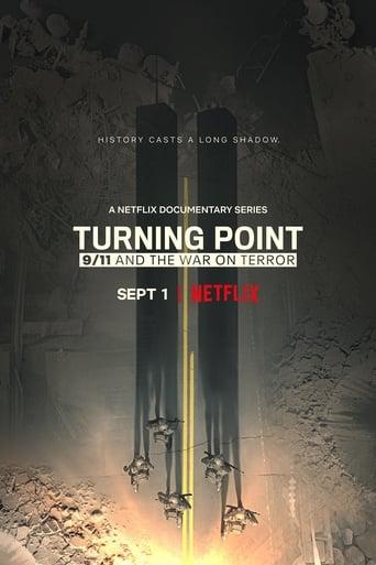 Season 1