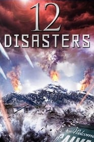Streaming sources for The 12 Disasters of Christmas