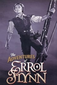 Streaming sources for The Adventures of Errol Flynn