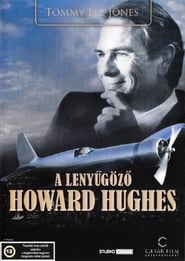 Streaming sources for The Amazing Howard Hughes