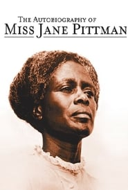 Streaming sources for The Autobiography of Miss Jane Pittman
