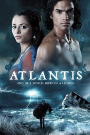 Streaming sources for Atlantis End of a World Birth of a Legend