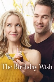 Streaming sources for The Birthday Wish