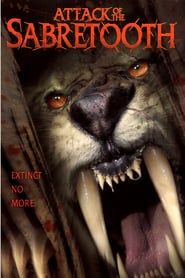 Streaming sources for Attack of the Sabertooth