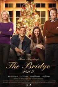 Streaming sources for The Bridge Part 2