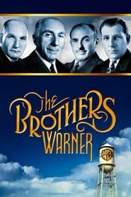 Streaming sources for The Brothers Warner