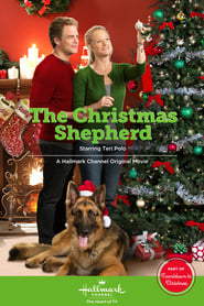 Streaming sources for The Christmas Shepherd