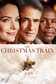 Streaming sources for The Christmas Train