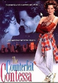 Streaming sources for The Counterfeit Contessa