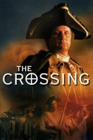Streaming sources for The Crossing