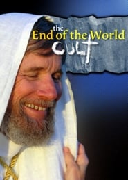 Streaming sources for The Cult at the End of the World