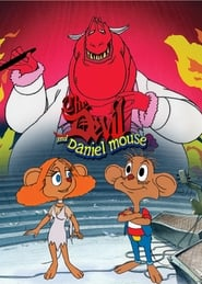 Streaming sources for The Devil and Daniel Mouse