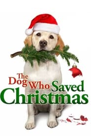 Streaming sources for The Dog Who Saved Christmas