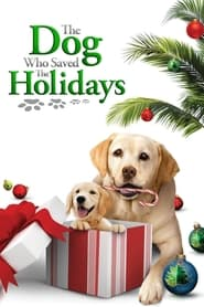 Streaming sources for The Dog Who Saved the Holidays