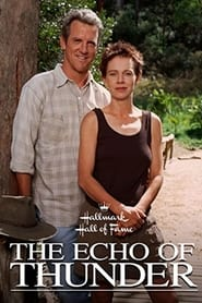 Streaming sources for The Echo of Thunder